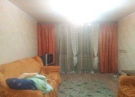 Снять однокомнатную квартиру посуточно без посредников, Московская область, Трудовая улица, 10 - фото.