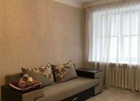 Снять - фото. Снять однокомнатную квартиру посуточно без посредников, Новосибирск, проспект Карла Маркса, 7 - фото.