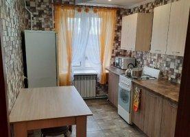 Снять - фото. Снять двухкомнатную квартиру посуточно без посредников, Свердловская область, Первомайская улица, 17 - фото.