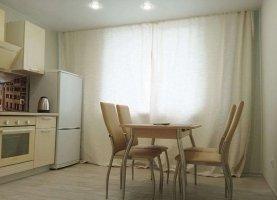 Снять - фото. Снять однокомнатную квартиру посуточно без посредников, Ленинградская область, Пионерская улица, 8 - фото.