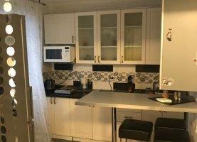 Снять - фото. Снять двухкомнатную квартиру посуточно без посредников, Новосибирск, Морской проспект, 13 - фото.