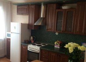 1-комнатная квартира в аренду, 45 м2, Тюменская область, улица Судостроителей, 71