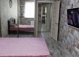 Снять от хозяина - фото. Снять однокомнатную квартиру посуточно от хозяина без посредников, Краснодарский край, улица Энгельса, 95 - фото.