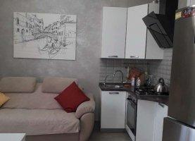 Снять - фото. Снять двухкомнатную квартиру посуточно без посредников, Сочи, Белорусская улица, 8 - фото.
