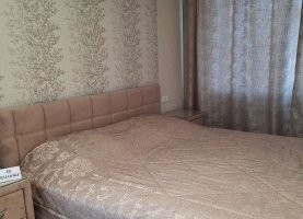 Снять - фото. Снять однокомнатную квартиру посуточно без посредников, Кингисепп, улица Воровского - фото.