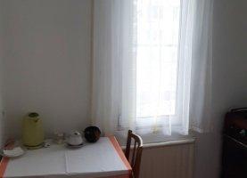 Снять - фото. Снять двухкомнатную квартиру посуточно без посредников, Санкт-Петербург, Краснопутиловская улица - фото.