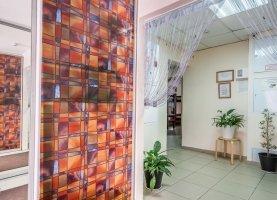 Снять - фото. Снять комнату посуточно без посредников, Москва, Химкинский бульвар, 14к3 - фото.