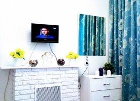 Снять - фото. Снять однокомнатную квартиру посуточно без посредников, Новосибирск, улица Зорге, 78 - фото.