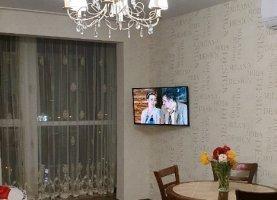 Снять от хозяина - фото. Снять однокомнатную квартиру посуточно от хозяина без посредников, Краснодарский край, улица Войкова, 27 - фото.