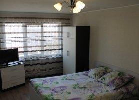 Снять от хозяина - фото. Снять однокомнатную квартиру посуточно от хозяина без посредников, Пензенская область, проспект Строителей, 120 - фото.