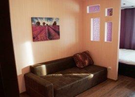 Снять от хозяина - фото. Снять однокомнатную квартиру посуточно от хозяина без посредников, Калининград, улица Литовский Вал, 87А - фото.