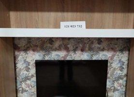 Снять - фото. Снять однокомнатную квартиру посуточно без посредников, Нижегородская область, Казанское шоссе, 8к2 - фото.