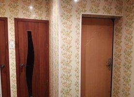 От хозяина - фото. Купить трехкомнатную квартиру от хозяина без посредников, Московская область, Шутова улица, 9 - фото.