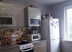 От хозяина - фото. Купить двухкомнатную квартиру от хозяина без посредников, Свободный, улица Лермонтова, 84 - фото.