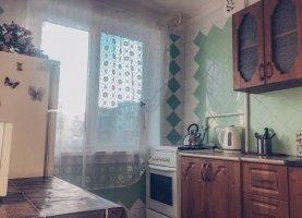 Снять - фото. Снять однокомнатную квартиру посуточно без посредников, Оренбургская область, Волгоградская улица, 34/1 - фото.