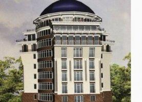 Сдам в аренду 3-комнатную квартиру, 88 м2, Калининградская область, улица Карла Маркса, 3А