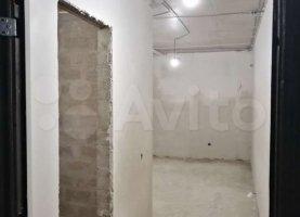 От хозяина - фото. Купить однокомнатную квартиру от хозяина без посредников, Краснодарский край, улица Ленина, 180Ак13 - фото.