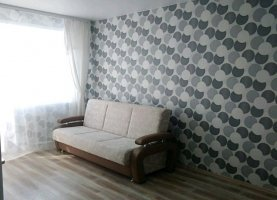 Снять - фото. Снять однокомнатную квартиру посуточно без посредников, Новосибирская область, Школьная улица, 34 - фото.