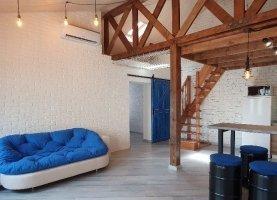Снять - фото. Снять однокомнатную квартиру посуточно без посредников, Краснодарский край, Анапское шоссе, 41П - фото.