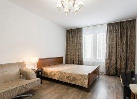 Снять - фото. Снять однокомнатную квартиру посуточно без посредников, Санкт-Петербург, Южное шоссе, 53к3 - фото.