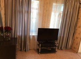 Снять - фото. Снять двухкомнатную квартиру посуточно без посредников, Краснодар, улица Гоголя, 50 - фото.