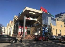 Снять - фото. Аренда торговой площади, Нижний Новгород, улица Щербакова, 15 - фото.