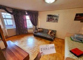 Снять - фото. Снять однокомнатную квартиру посуточно без посредников, Тульская область, проспект Ленина, 88А - фото.