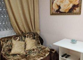 Снять - фото. Снять однокомнатную квартиру посуточно без посредников, Калининградская область, Майский проезд, 19 - фото.