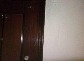 1-комнатная квартира на продажу, 31.1 м2, Курганская область, Заводская улица, 10