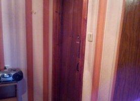 Продается 3-комнатная квартира, 64 м2, Ульяновск, улица Тельмана, 42