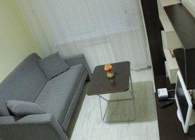 Снять от хозяина - фото. Снять однокомнатную квартиру посуточно от хозяина без посредников, Новосибирск, улица Адриена Лежена, 26 - фото.