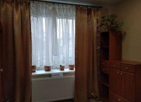Снять - фото. Снять однокомнатную квартиру посуточно без посредников, Калининградская область, Малоярославская улица - фото.