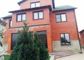 От хозяина - фото. Купить дом недорого без посредников, Московская область, деревня Кулаково, 72 - фото.