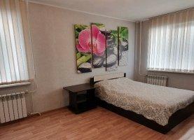 Снять - фото. Снять однокомнатную квартиру посуточно без посредников, Кемерово, проспект Ленина, 87 - фото.
