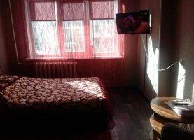 Снять - фото. Снять однокомнатную квартиру посуточно без посредников, Забайкальский край - фото.