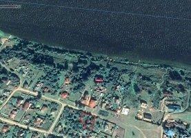 - фото. Купить участок недорого, Ивановская область, Волжская улица - фото.