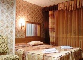 Снять - фото. Снять однокомнатную квартиру посуточно без посредников, Костромская область, улица Новый Быт, 7 - фото.