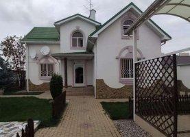 Снять - фото. Снять дом посуточно недорого, Краснодар, Дачная улица, 318 - фото.