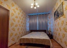 Снять - фото. Снять комнату посуточно без посредников, Санкт-Петербург, Лужская улица, 10к1, Калининский район - фото.